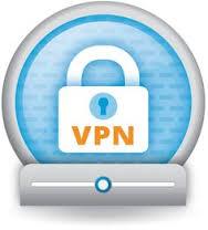 کاربران VPN را بخاطر این 8 فایده آن خریداری می کنند