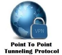 چرا پروتکل PPTP VPN محبوبیت یافته است؟