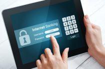 انجام امور بانکی آنلاین را با VPN امنتر از پیش سازید