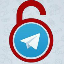 ساکس تلگرام چگونه کار میکند؟